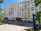 ул. Сучава 10-квартвл