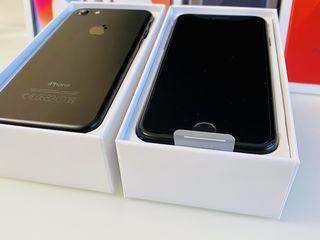 Preț mic! iPhone - 256gb /128gb/32gb.