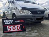 Mercedes Sprinter 316CDI
