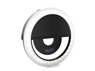 Inel led selfie / Селфи-кольцо