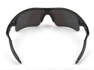 Очки для спортсменов!