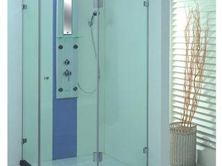 Перегородки в душ, cabine de dus, sticla securizata, душевые кабины на заказ