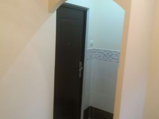 buiucani agentiile nu deranjati comoditati comune la bucatarie dulap si loc pentru masina de spalat