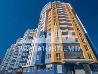 Apartament la super preț de numai 26 800 € Alba Iulia- piața Delfin