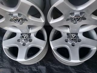 VW Crafter R17, 5x130 идеальные-Срочно