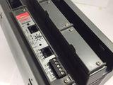 Блок центрального процессора  fisher roc800 для измерения расхода природного газа