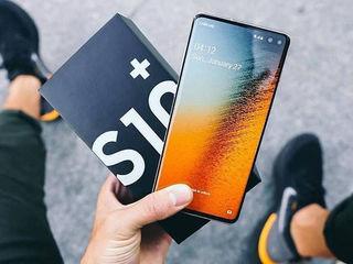 Cumpar Samsung S9 , S9 Plus , S10 , S10e , S10 Plus , S20 , S20 + - €€€€€€