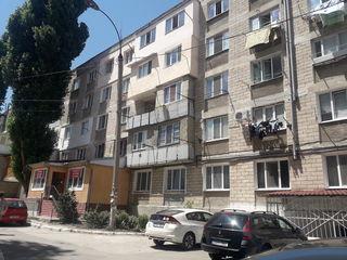 Cumpar apartament in Chisinau.