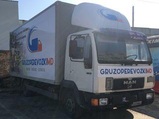 .транспорт грузовой  по городу,за пределы города  ,грузчики