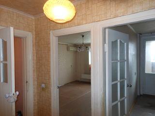 Dau apartament in chirie la o familie pe termen lung ..(apartamentul este fara mobila si fara tehnic