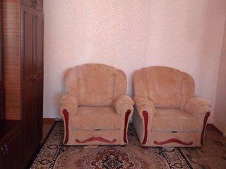 Se vinde apartament cu 2 odai