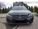 Mercedes   E Class Avangarde       Mercedes S Class AMG        Cel mai bun pret!!!!
