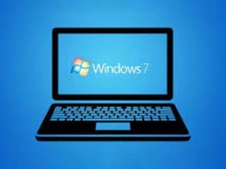 Servicii mentenanță a tehnicii de calcul și a biroticii, instalare și configurare Windows