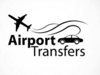 Transport pasageri Chisinau-Iasi(Aeroport)