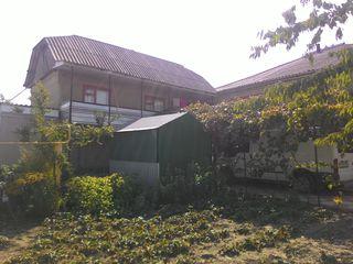 Срочно продается дом !!!  30 000 €