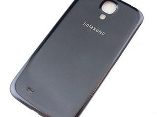 Задние крышки Samsung Galaxy S3, S4, S5, Galaxy Note