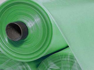VM Peliculă anti UV verde 120 mcr. H-6m L-50m Preț avantajos! Posibil și în credit!