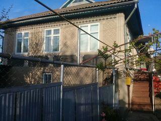Продается дом Сарата Галбена