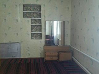 Продам дом на земле в Центре - 18 500 евро