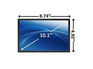"б/у матрицы для ноутбуков 14,1"", 15.0"",15.4"", 15.6"", 16.0"",17.1"""