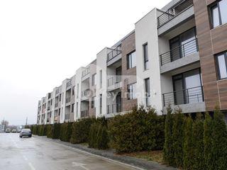 Apartament în varianta albă, 240 mp, încălzire autonomă, Ciocana, 82900 € !