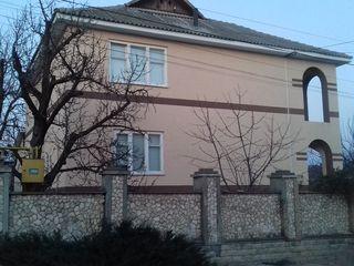 Casa in sector nou +12 ari.
