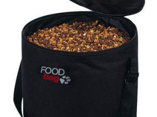Trixie сумка для сухого корма (10кг) Трикси