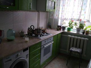 Квартира с ремонтом срочно