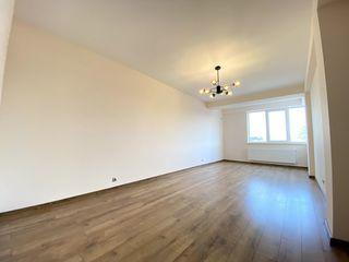 Se vinde apartament   54m.patrati