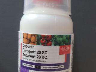 Funghicide,Insecticide pentru prevenirea și combaterea bolilor  la vita de vie,măr, prun,legume .