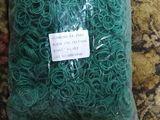 Канцелярская резинка разных размеров и цветов, канцелярские зажимы!