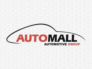 Anvelope de iarnă - cea mai bună ofertă de la Auto Mall!!