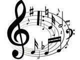 Преподователь консерватории обучает школы игры на фортепиано сольфеджио и вокал
