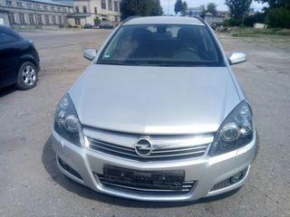Разборка детали б/у Opel Astra H