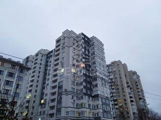 Vanzare  Apartament cu 3 camere Centru str. Romana 62500 €
