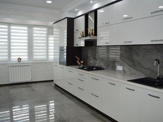 Apartament design neoclassic, electrocasnice, mobilat, luminos, confortabil, reparatie recenta.