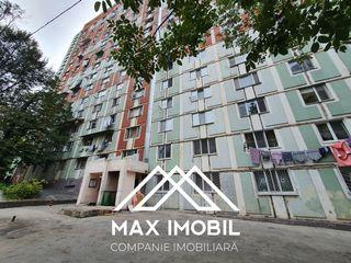 Apartament cu 1 odaie, 40 metri, N.Costin