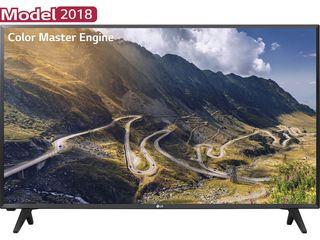 LG 32LK500BPLA, LED High Definition , 80cm, Preț nou: 3499lei. Hamster  md