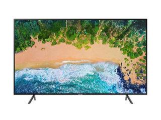 TV Samsung UE55NU7100U - in credit cu livrare rapida