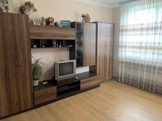 Apartament cu 2 odai cu încalzire autonoma