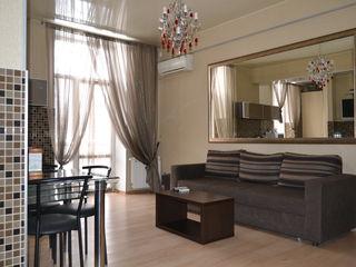 Chiria apartamentelor de la 300euro pe luna sau de la 350 lei pe zi.lucram non stop.