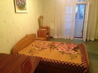 Apartamente în chirie, Centru str. Ștefan cel Mare 530€