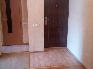 apartament cu 2 camere  or. Cahul