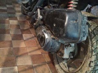 Honda Did 35