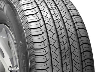 235/55 R 17 Michelin Latitude Tour HP 1600 lei - 4 buc.