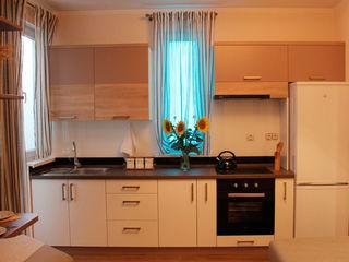Apartament 1 odaie, cu reparație (Botanica)