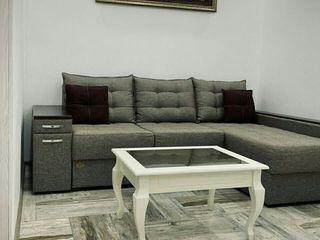 Chirie apartament Buiucani - 2 camere