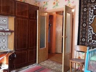 Срочно продаем 1-комнатную квартиру в г.Рыбница по ул.Вершигоры, 119=$5990