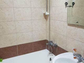 Срочно продается 3-х комнатная квартира в г.Резина