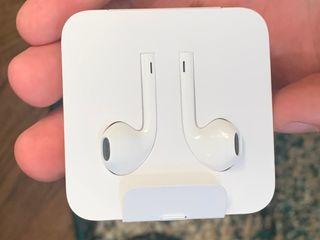 Apple earpods noi si second hand